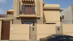 666 Sq Yards 6 Bedrooms Top Location Bungalow For Sale