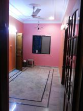 1000 Sq Ft 2 Bedrooms Wonderful Location Apartment For Rent