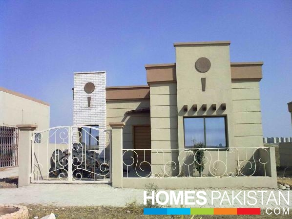 120 Sq  Yard 4 Bedroom(s) House For Sale | HomesPakistan com