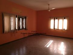 3000 Sq Ft Beautiful Location Commercial Office For Rent