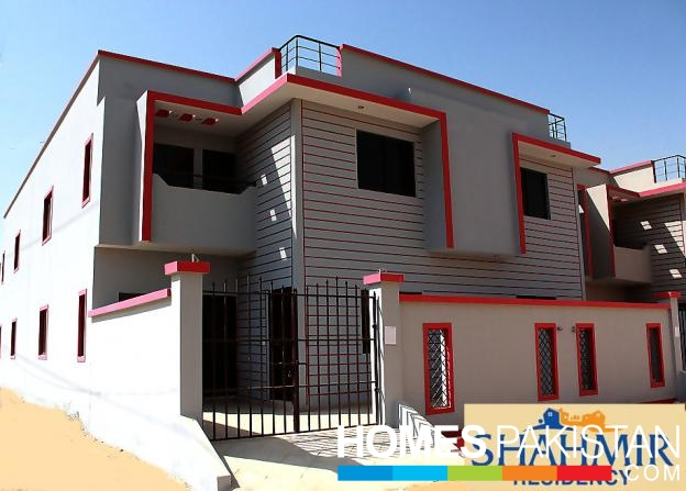 120 Sq  Yard 5 Bedroom(s) House For Sale | HomesPakistan com