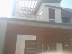 1000 Sq Yards  6 Bedrooms Good Location Bungalow For Rent