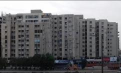 Apartment for Sale In Karachi