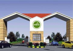 Properties - Plots For Sale in Northern Bypass, Karachi