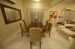 200 Sq Feet 3 Bedrooms Prime Location House for Sale
