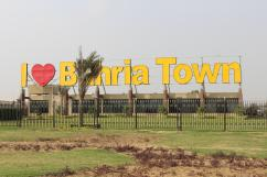 250 Sq Yard, Prime Location Residential Plot For Sale