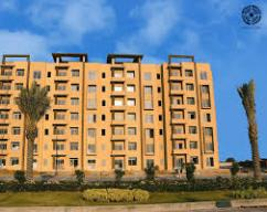 4.2 Marla 2 Bedrooms Good Location Apartment For Sale