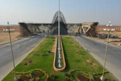 Precinct 19 2 Bed Apartment Tower 15 950 Square Feet Available For Sale In Bahria Town Karachi