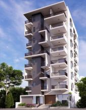 Good Location 2 Bed Apartment Available For Sale