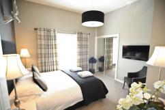 4 Marla 2 Bedrooms Flat For Sale