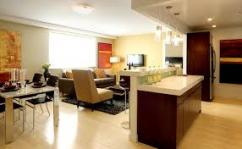 2400 Sq Ft Apartment Available In Rufi Lake Drive Block 18 For Sale