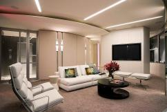 2400 Sq Ft 4 Bedrooms Apartment In Rufi Lake Drive For Rent