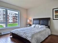 230 Sq Yd 3 Bedrooms Flat Is Available For Rent