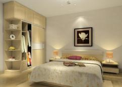 1400 Sq Ft 6th Floor Apartment In Lakhani Pride 2 Block 13 For Rent