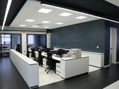 750 Sq Feet Commercial Office In Gulshan-e-Iqbal Block 3 For Rent