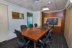 2778 sq-ft Office Space on Sale in Clifton