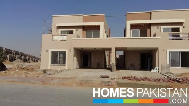 235 Sq  Yard 3 Bedroom(s) House For Sale | HomesPakistan com