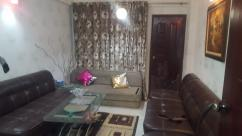 2 Bedrooms Apartment for Sale In DHA