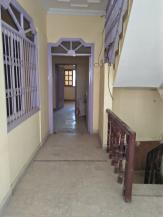 1st floor portion for rent commercial use only