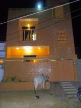 House For Sale Gulistan-e-Fatima Society (Leased) Surjani Town