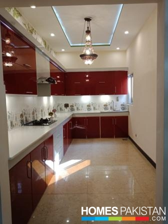 Ideal Location Apartment For Sale