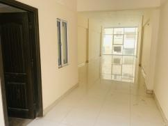 2 Bed Apartment For Rent In Dha Phase 5