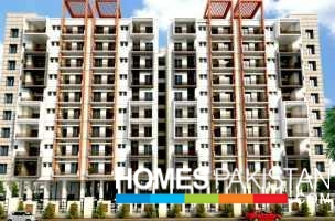 2 Bed DD flat for sale in Goldline Destiny