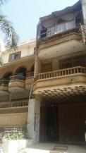 240 yards House For Sale in North Karachi
