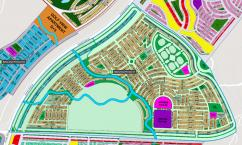 Good location General Category plot of 125 Syd Available For Sale