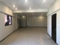 Office Available for rent 1100 sq/ft