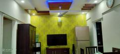 3rd Floor, 2 Bedroom Apartment for Sale in Bukhari Commercial Area