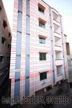 HURRY UP! Only Few Flats Left For Sale. Buy Your Own Brand New Flat