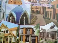 Urgently Sale 120 Sq.Yd Plot Rs. 5 lac only (Scheme 45)