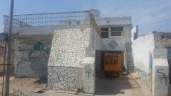 1350 Sq Ft Commercial Property For Sale Near Ice Factory