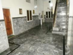6 Marla 7 Bedrooms Prime Location Beautifully Designed Double Storey House For Sale