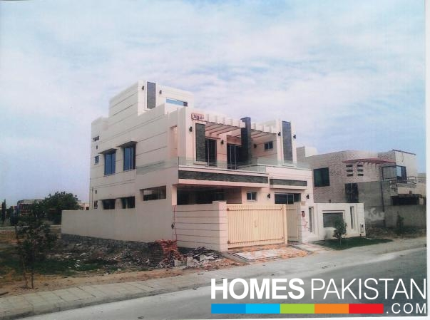 10 marla 4 bedroom s house for sale - Swimming pool in bahria town lahore ...