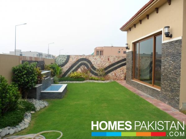 1 Kanal 5 Bedroom S House For Sale