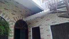 Excellent Location 3.5 Marla 4 Bedrooms Furnished Double Storey House For Sale in Qadri Colony