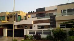 Ideal Location 1 Kanal 5 Bedrooms Gorgeous Bungalow For Rent