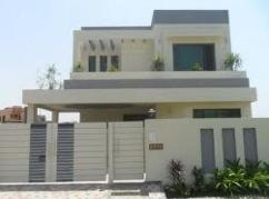 1 Kanal 5 Bedrooms Luxury Bungalow For Rent Near to Commercial and Main Road