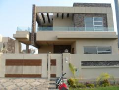 2 Kanal 5 Bedrooms Ideal Location Furnished House For Rent