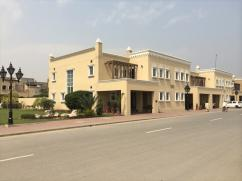 1 Kanal 4 Bedrooms Furnished Villa For Sale On 2 Years Installments