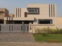 1 Kanal 3 Bedrooms Ideal Location Upper Portion Bungalow For Rent
