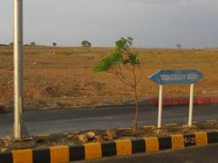 2 Kanal Good Location Residential Plot For Sale In Block L Plot No 310