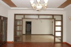 1 knal upper portion with separate gate Phase 4 is available for rent
