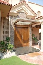 2 Kanal 5 Bedrooms Ideal Location Bungalow For Sale