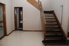 10 Marla 4 Bedrooms Excellent Location House For Sale In D3 Block
