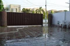 10 Marla 2 Bedrooms Fine Location Lower Portion House For Rent