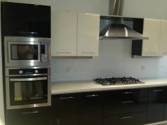 2 Kanal 6 Bedrooms Nice Location House For Rent