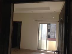 1110 Sq Ft 2 Bedrooms Great Location Apartment For Sale
